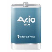 Устройство захвата видео Epiphan AV.io SDI