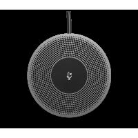 Выносной микрофон для камеры Logitech MeetUp