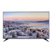 """Коммерческий телевизор LG 49LW340C (FullHD 49"""")"""