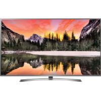 "Коммерческий телевизор LG 65UV341C (4K 65"")"