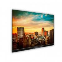 Светодиодный Smart TV Unilumin UTVIII