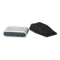 Система шумоподавления Phoenix Audio MT107MXL (с микрофоном)