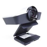 Веб-камера CleverMic WebCam B2