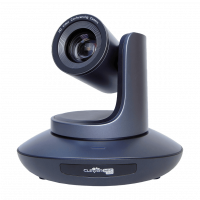 PTZ-камера CleverMic Pro HD PTZ HUSL20