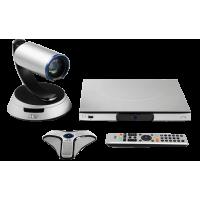 Система для видеоконференцсвязи AVer Orbit Series SVC500