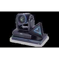 Система для видеоконференцсвязи AVer EVC150