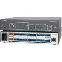 Управляющий контроллер Extron IP Link Pro 550