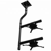 Проекторные крепления Wize PRTWIN (потолочное, до 32 кг)