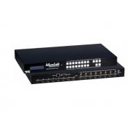 Матричный коммутатор HDMI 8X8 MATRIX SWITCH, 4K/60 Muxlab 500443-EU