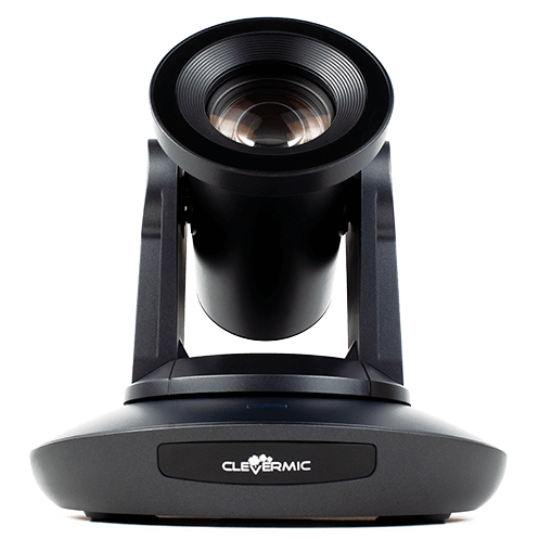 CleverMic 4K 4035UHS_1